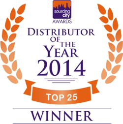 Top 25 Winner http://vtiger.impamark.co.uk/phplist/uploadimages/files/2015/Distributor2014/TOP_25_Distributor_250.jpg