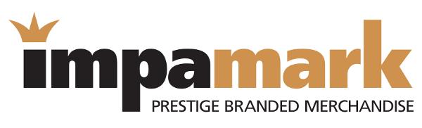 Impamark Logo